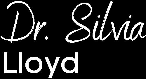 Dr. Silvia Lloyd